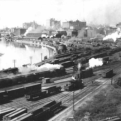 1925 Depot Yards Lowertown.jpeg