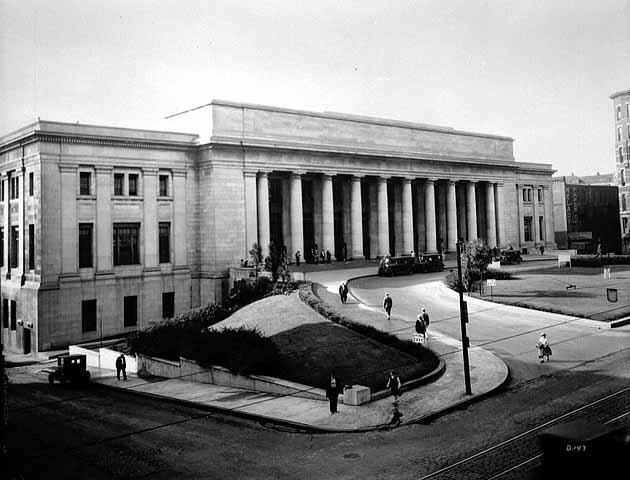 1925 Union Depot Lowertown.jpeg