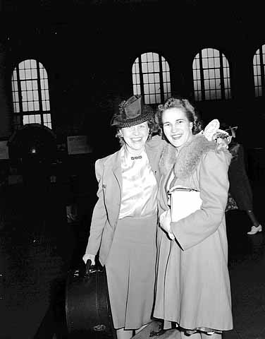 1941 Union Depot Lowertown.jpeg