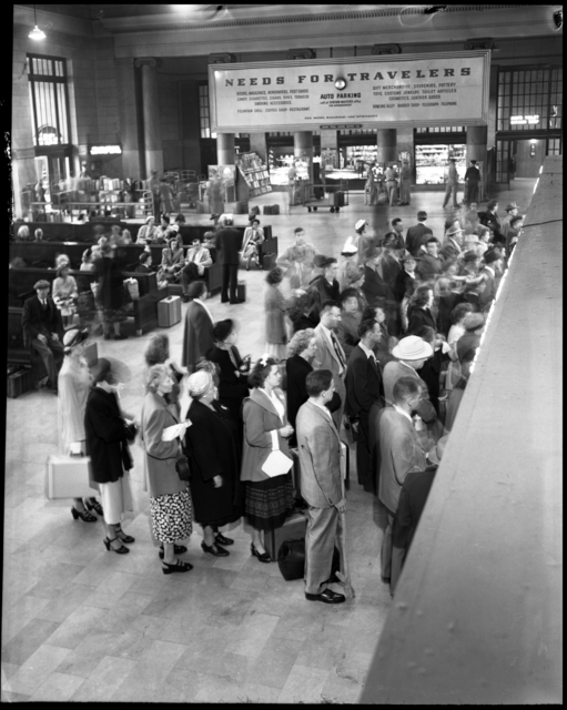 1949 Union Depot Lowertown 7.jpeg