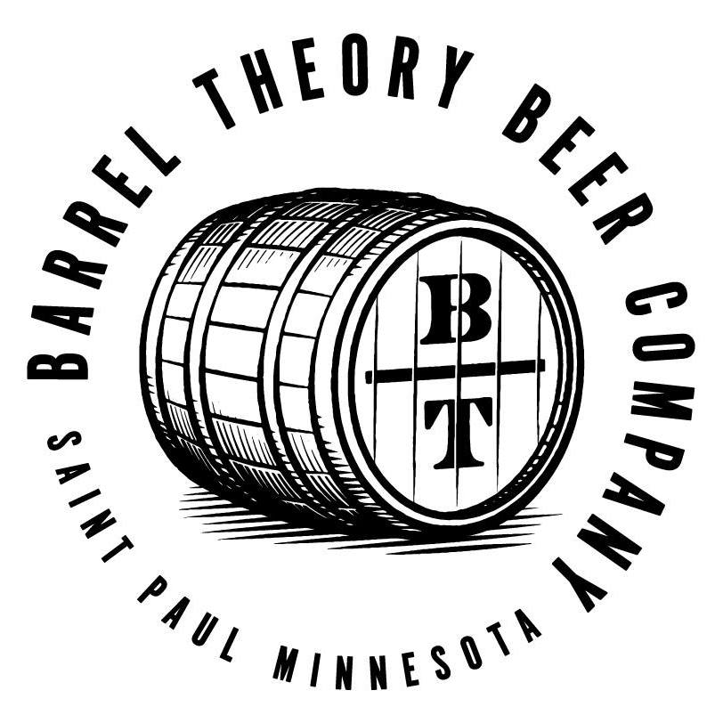 barrel theory 2.jpg