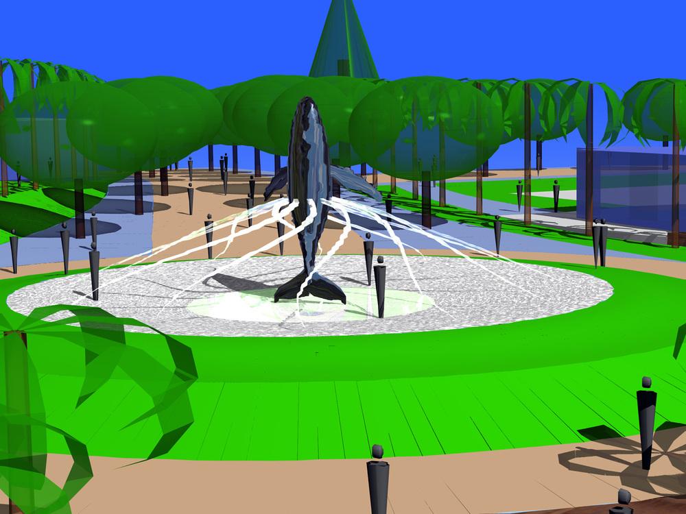 fountain3.jpg