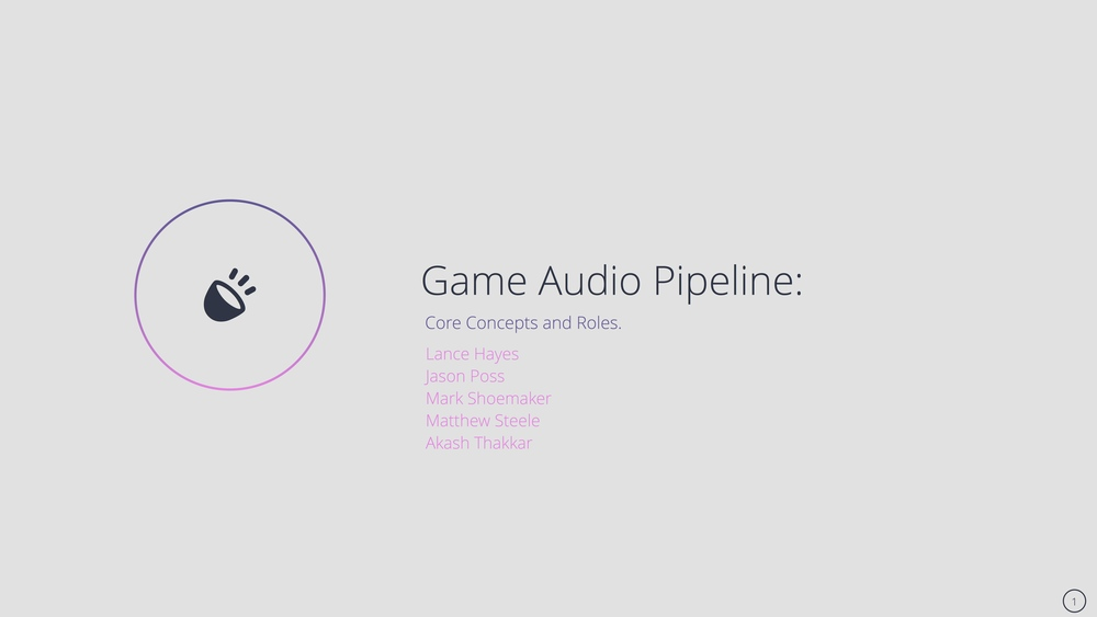 PAX Dev 2014 - Front.jpg