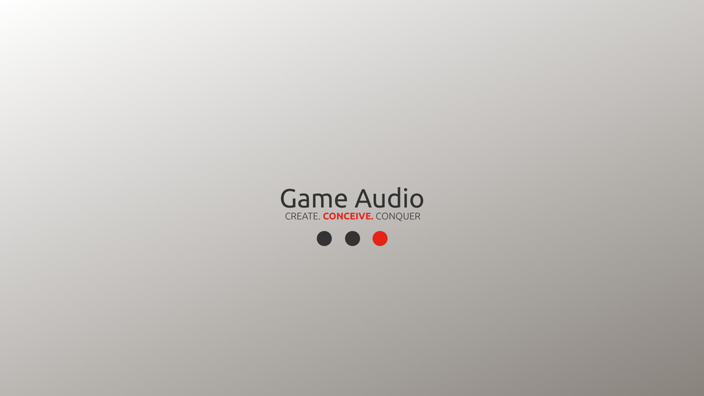 Game Audio Create Conceive Conquer.jpg