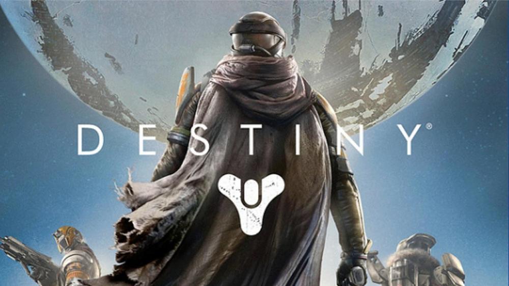 destiny-20131216143236-pc-games.jpg