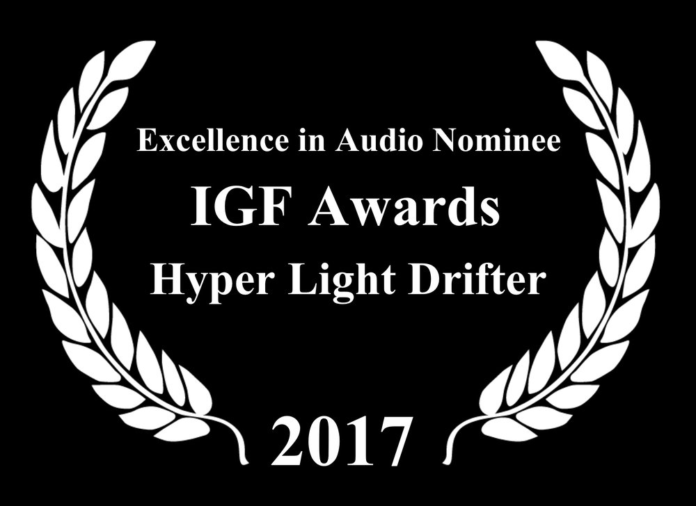 HLD Award.jpg