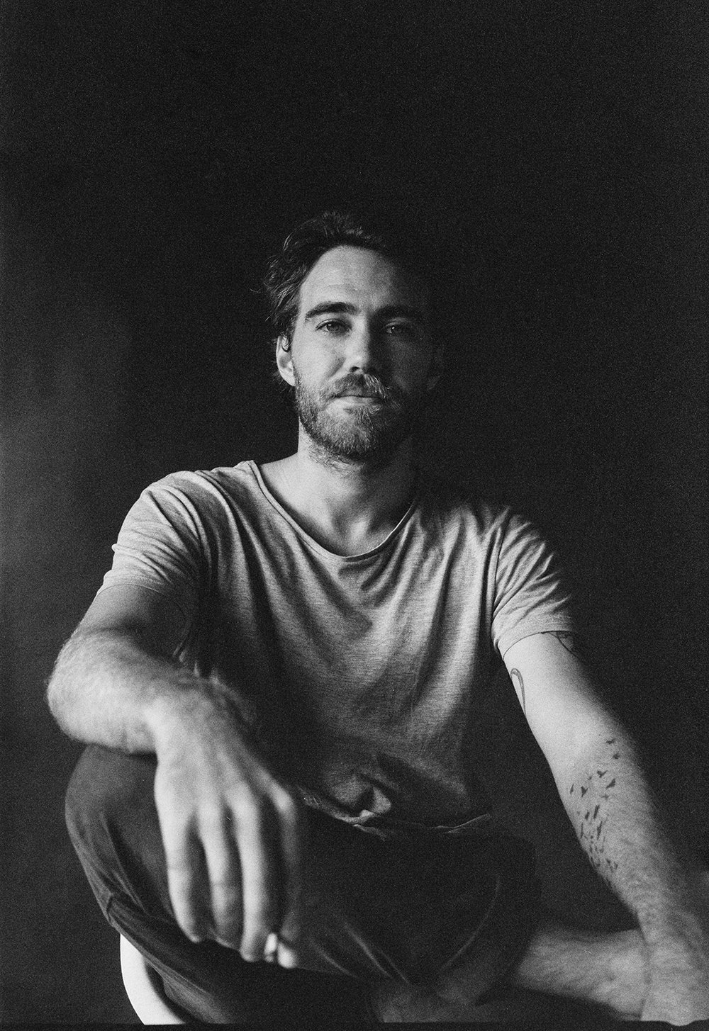 201804_MattCorby_MattJohnson_RainbowValley_Film24.jpg