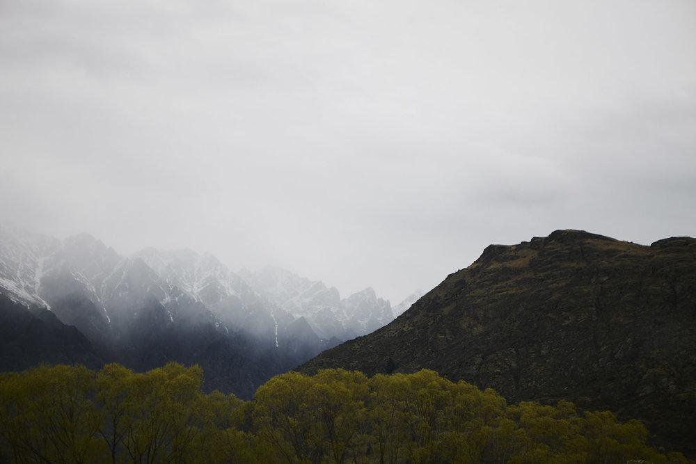 MattJohnson_NZ_002.jpg