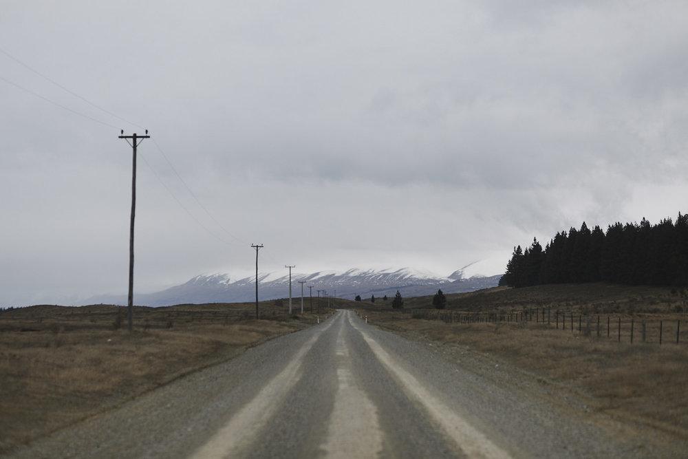 MattJohnson_NZ_014.jpg