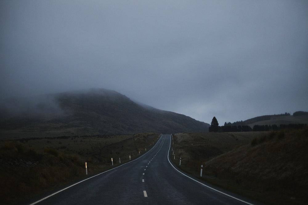 MattJohnson_NZ_021.jpg