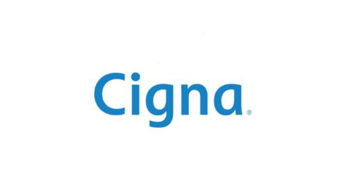 cigna2.png