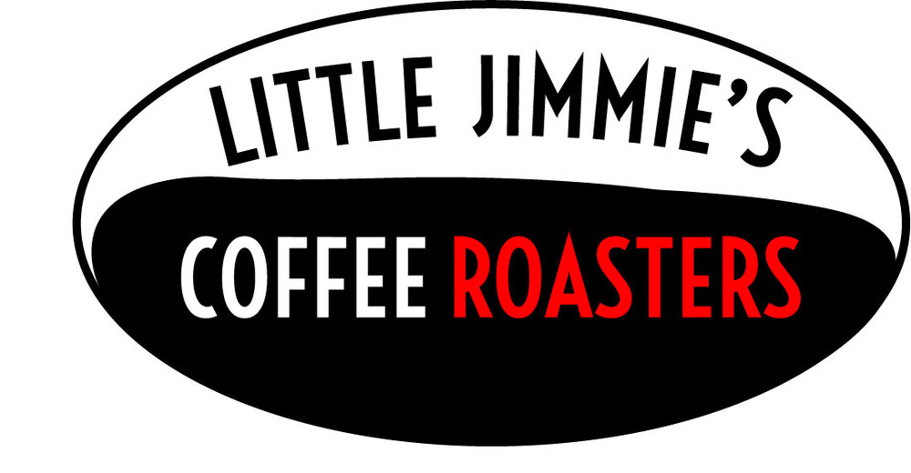 Coffee Roasters logo - Copy.jpg