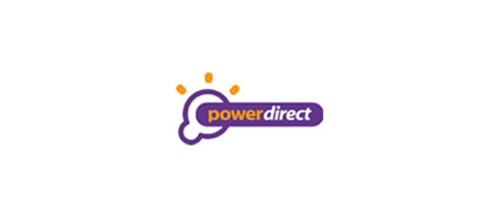 EQUIBT-POWERDIRECT.jpg