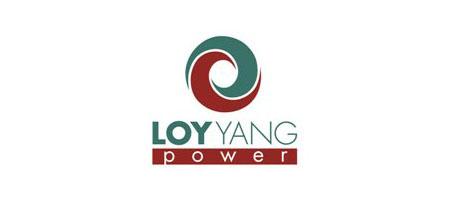 EQUIBT-LOY-YANG-POWER.jpg