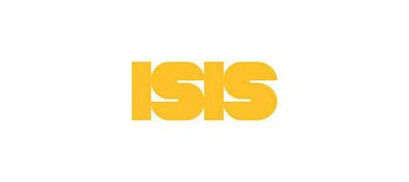 EQUIBT-ISIS.jpeg