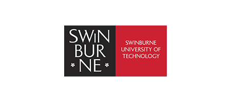 EQUIBT-SWINBURNE.jpg