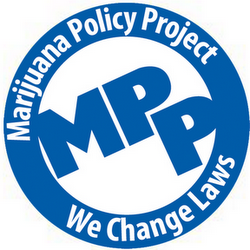 Marijuana_Policy_Project_logo.png