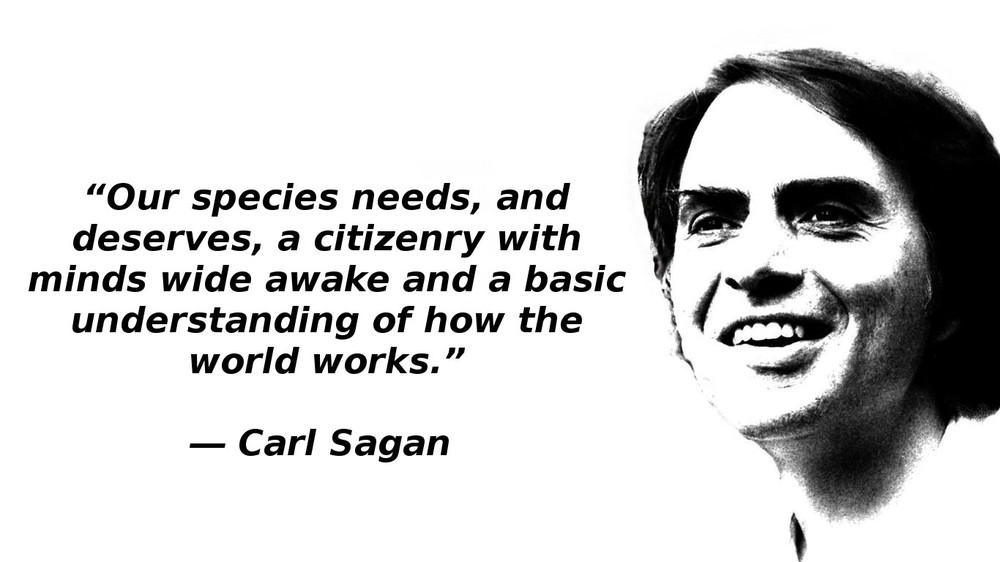 CARL-SAGAN-007.jpg
