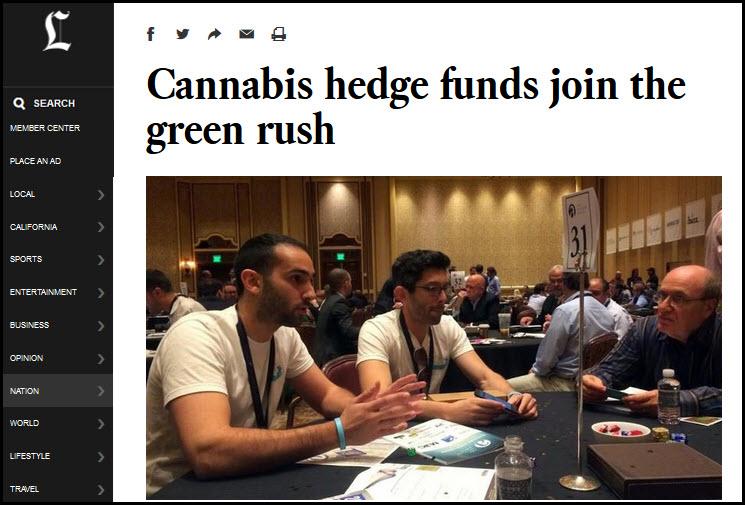Source: LA Times