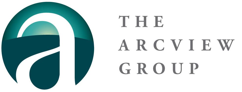 Arcview logo.jpg