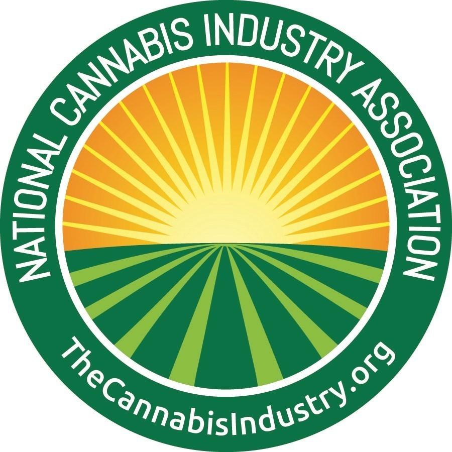 NCIA logo 2.jpeg