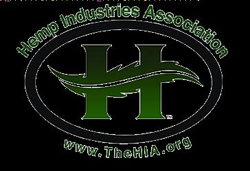 hia-logo-trans.png