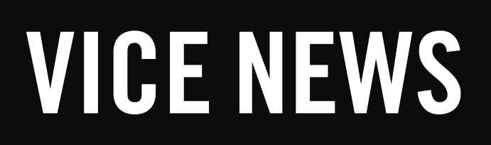Vice_News_logo.jpg