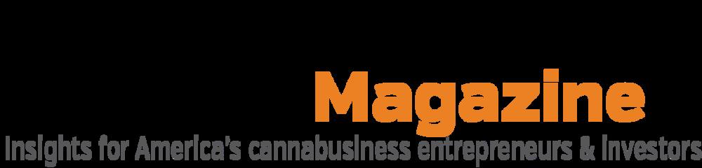 MJBizMagazineLogo-1024x246.png