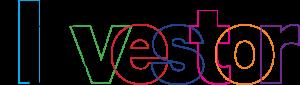 institutioal investor Logo_4c_011415.png