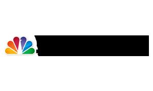 logos-nbcnews.png