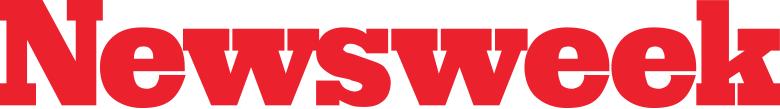 newsweek logo.png