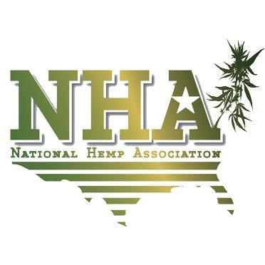 National Hemp Association.jpg