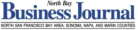 North Bay Business Journal Logo.jpg