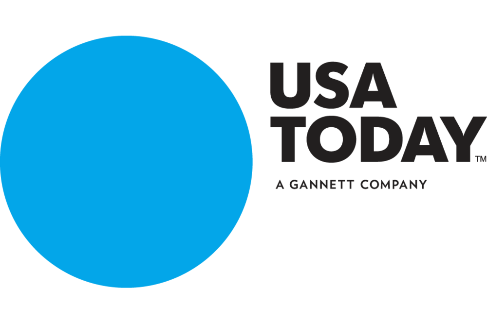 USA-Today-Logo-Vector-Image.png