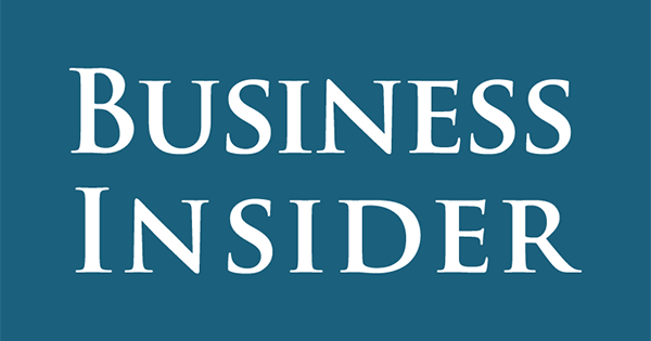 Poseidon Asset Management in Business Insider