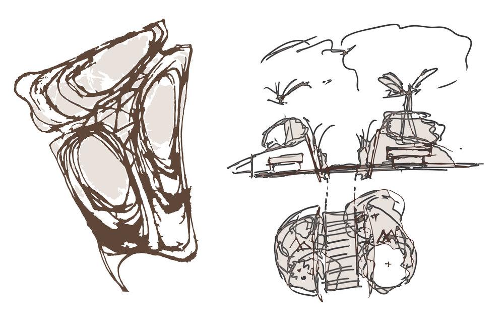 Sketches2-04.jpg