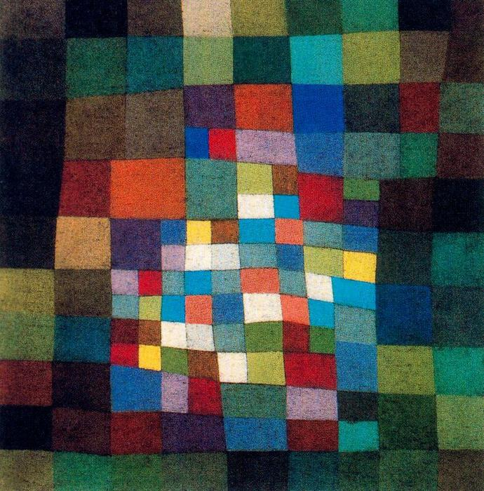 Paul-Klee-In-the-desert.JPG