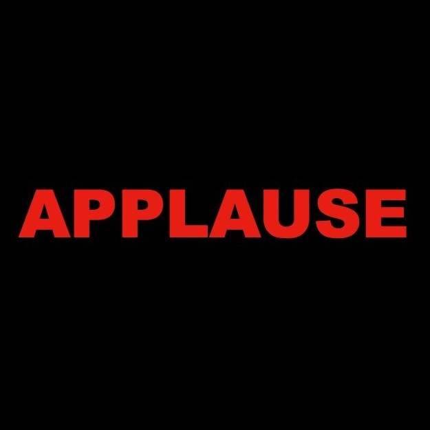 applause.001.jpg
