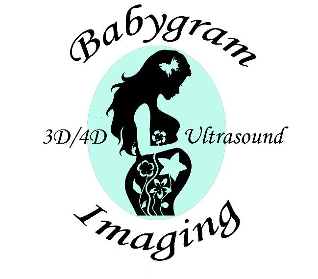 Babygram Imaging 3D/4D Ultrasound