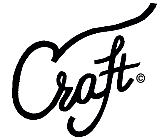 CRAFT EVENT SERVICES