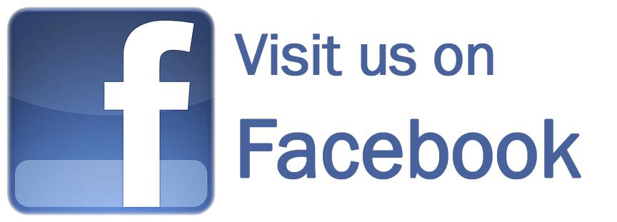 facebook-social-network-marketing.jpg