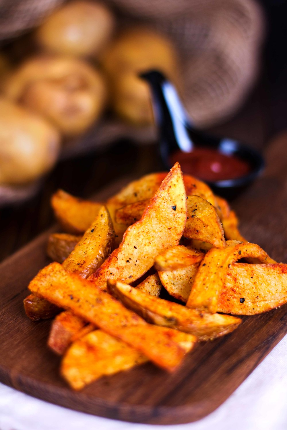 Potato Wedges(ver).jpg
