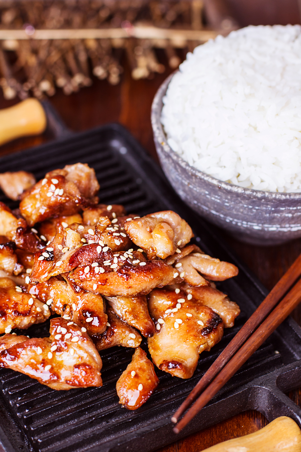 Teriyaki Chicken (ver).jpg