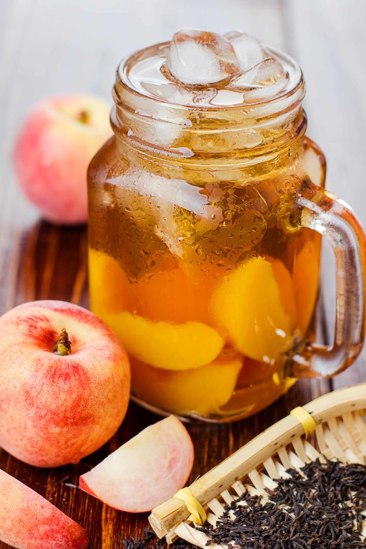 peach tea(ver).jpg
