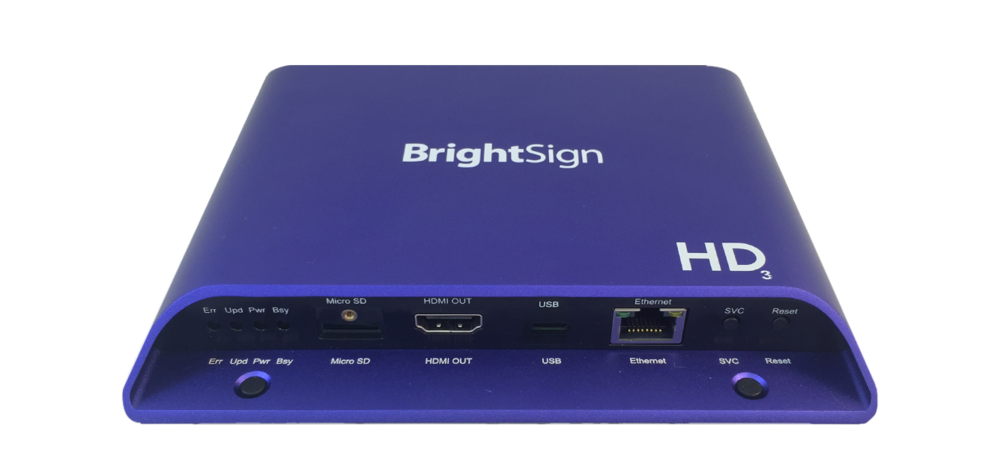 HD1023.png
