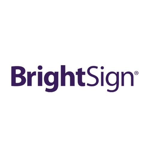 BRIGHTSIGN_LOGO_AMPED