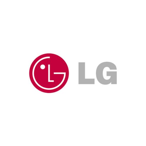 LG_LOGO_AMPED