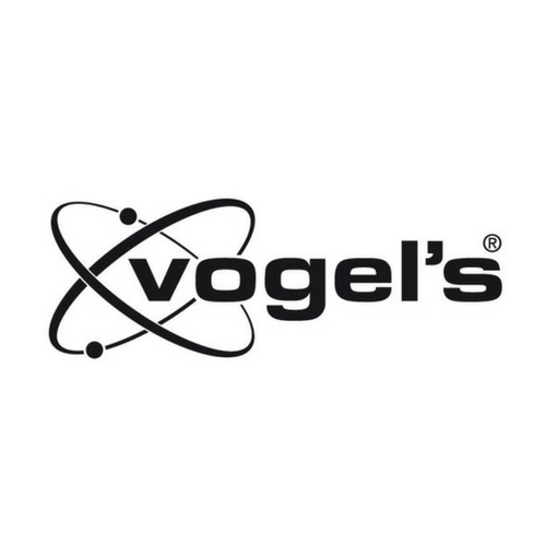 VOGELS_LOGO_AMPED