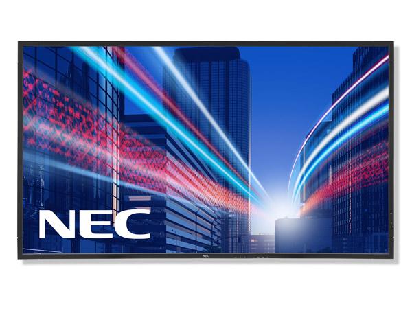 V463-DisplayViewFrontalBlack-NEC.jpg