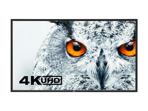 X551UHD_image01.jpg
